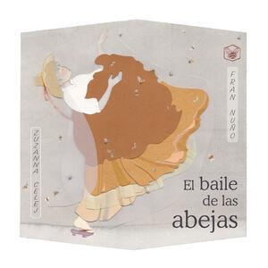 EL BAILE DE LAS ABEJAS