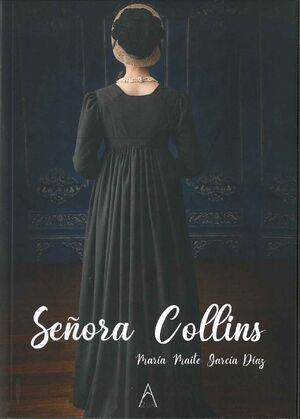 SEÑORA COLLINS
