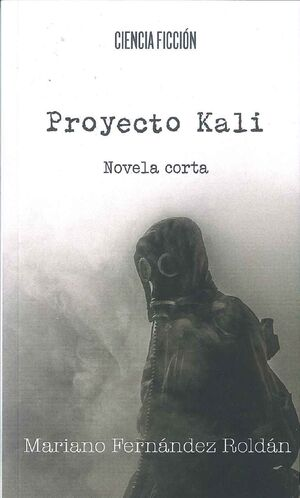 PROYECTO KALI