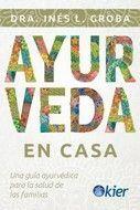 AYURVEDA EN CASA