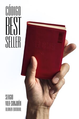 CÓDIGO BEST SELLER