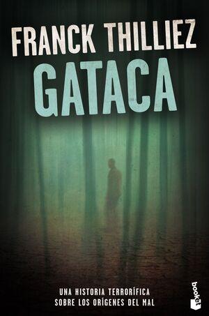 GATACA