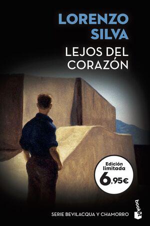LEJOS DEL CORAZÓN