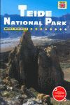MINI GUIDE TEIDE NATIONAL PARK (ENGLISH))