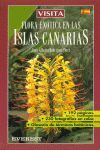 VISITA FLORA EXÓTICA EN LAS ISLAS CANARIAS