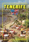 TENERIFE, LA PALMA, GOMERA, HIERRO