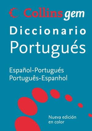GEM PORTUGUÉS-ESPAÑOL