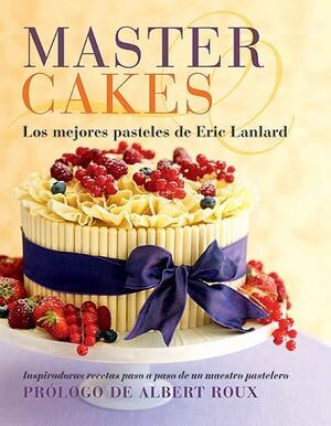 MASTER CAKES