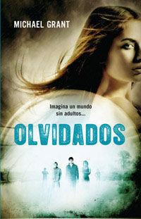 OLVIDADOS 1.