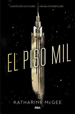 EL PISO MIL 1.