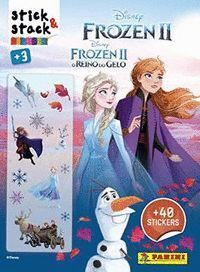 FROZEN MOVIE 2
