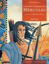 LOS DOCE TRABAJOS DE HERCULES N/C