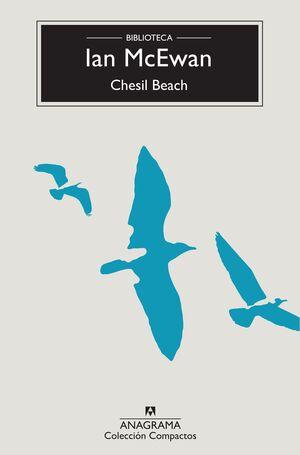 CHESIL BEACH