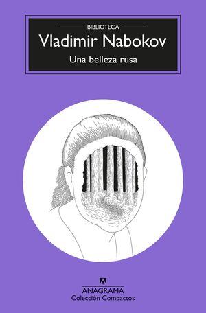 UNA BELLEZA RUSA