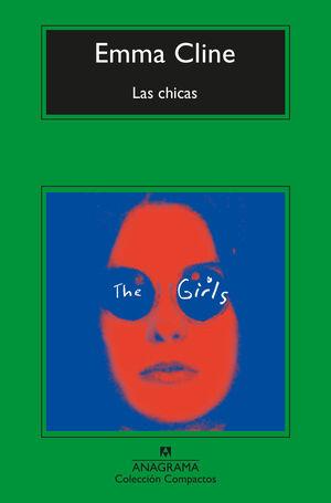 LAS CHICAS