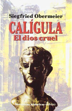 CAL¡GULA