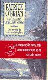10. LA COSTA MS LEJANA DEL MUNDO