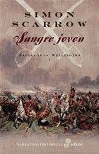 SANGRE JOVEN (I)