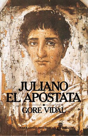 JULIANO EL AP¢STATA