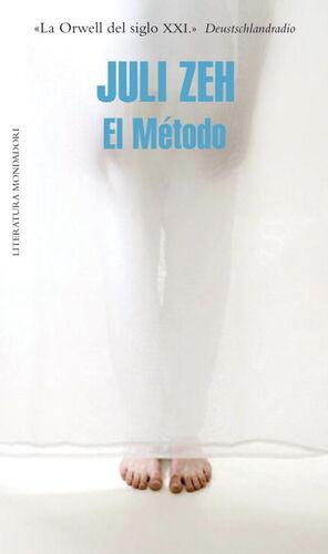 EL MÉTODO