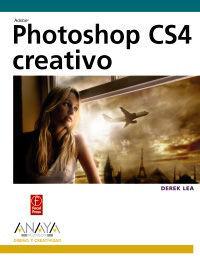 PHOTOSHOP CS4 CREATIVO