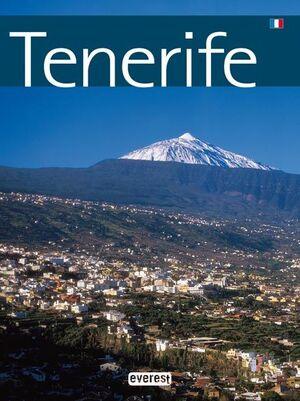 RECUERDA TENERIFE (FRANCÉS)