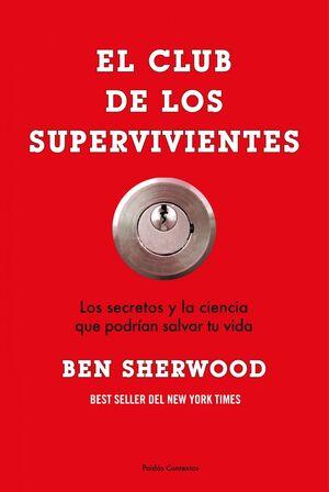 EL CLUB DE LOS SUPERVIVIENTES