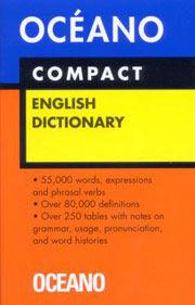 COMPACT LENGUA INGLESA