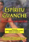 ESPÍRITU GUANCHE