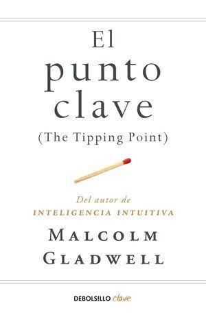 EL PUNTO CLAVE