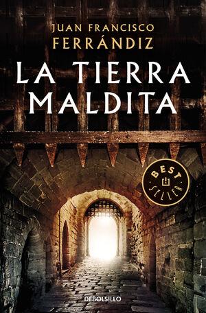LA TIERRA MALDITA