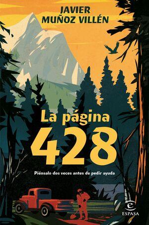LA PAGINA 428