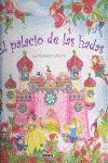 EL PALACIO DE LAS HADAS