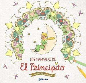 MANDALAS DE EL PRINCIPITO, LOS