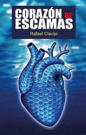 CORAZÓN DE ESCAMAS