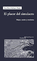 PLACER DEL SIMULACRO, EL