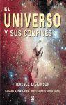 EL UNIVERSO Y SUS CONFINES