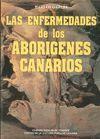 LAS ENFERMEDADES DE LOS ABORÍGENES DE CANARIAS