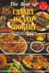 BEST OF CANARY ISLANDS COOKERY, THE