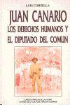 JUAN CANARIO