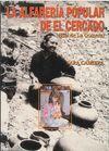 ALFARERÍA POPULAR DE EL CERCADO