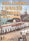 CRISIS ECONÓMICA Y EMIGRACIÓN EN CANARIAS