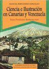 CIENCIA E ILUSTRACIÓN EN CANARIAS Y VENEZUELA