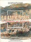 LA ALUMINOSIS, LA CORROSIÓN DEL HORMIGÓN