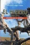 EL HIERRO (1900-1975)