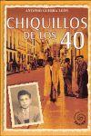 CHIQUILLOS DE LOS 40