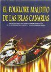 EL FOLKLORE MALDITO DE LAS ISLAS CANARIAS