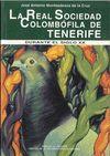 REAL SOCIEDAD COLOMBÓFILA DE TENERIFE