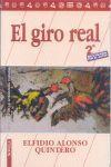 EL GIRO REAL