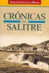 CRÓNICAS DEL SALITRE